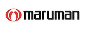 MARUMAN GOLF マルマンゴルフ