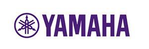 YamahaGolf|ヤマハ株式会社