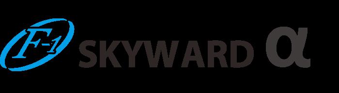F-1 SKYWARD α